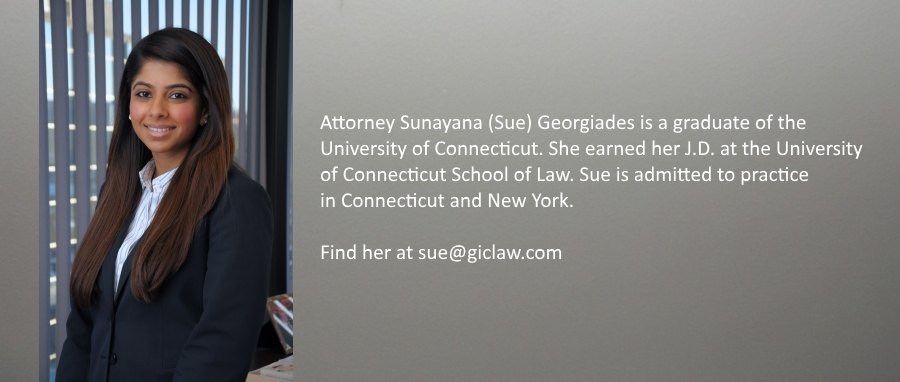 Sue-GICLAW-resize
