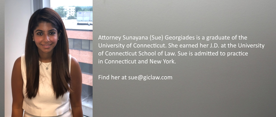 Sue-GICLAW-resize2